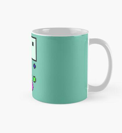 PIXEL - BMO Mug