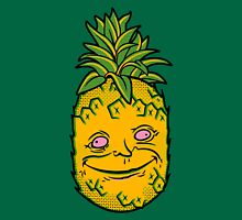 Happy Pineapple Unisex T-Shirt