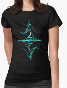 Azore1 T-Shirt