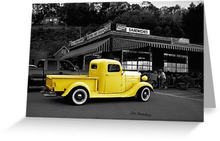 Nikki's~ Chattanooga, Tennessee  by © Joe  Beasley IPA