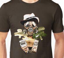 8TH Unisex T-Shirt