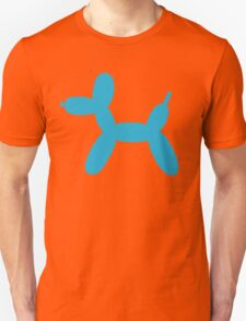 The Balloon Dog T-Shirt