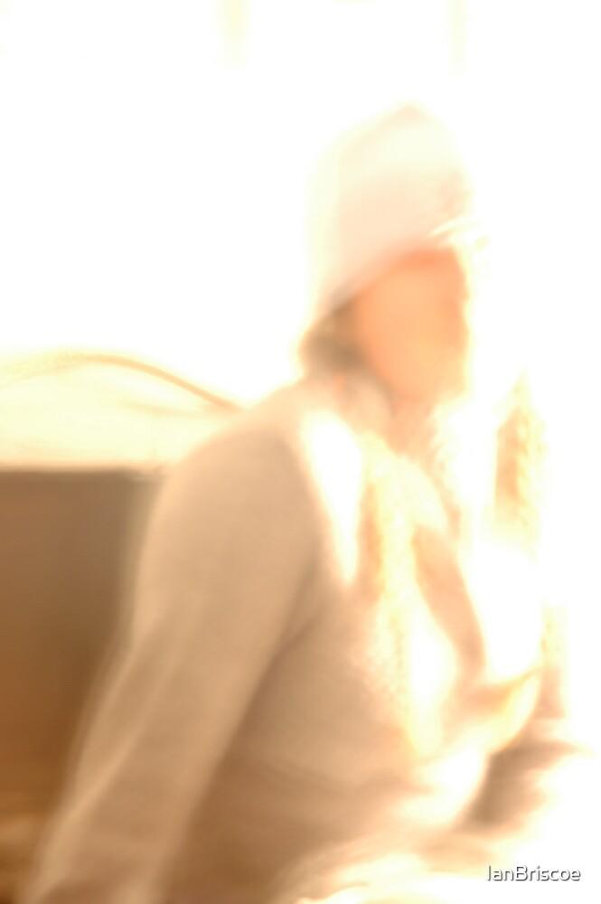women awash  by IanBriscoe