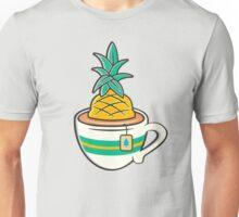 TeaHC Unisex T-Shirt