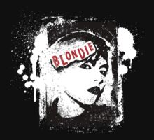 Blondie  Kids Clothes