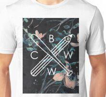 Boy Who Cried Wolf Unisex T-Shirt