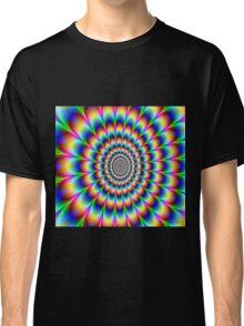 Hypnotic Classic T-Shirt