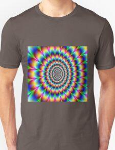 Hypnotic T-Shirt