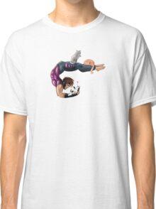 Gambit Morning Stretch Classic T-Shirt