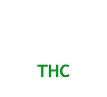 thc 2 by husnik77