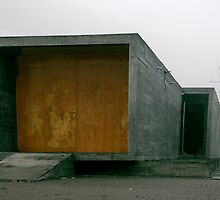Modular structure by BrunoMGA