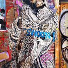 Swoon by Roz McQuillan