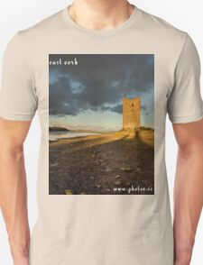 East Cork T-Shirt