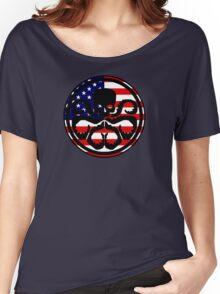 Hail Hydra Women's Relaxed Fit T-Shirt