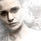Wentworth - Danielle Cormack/Bea Smith (8) by Tarnee