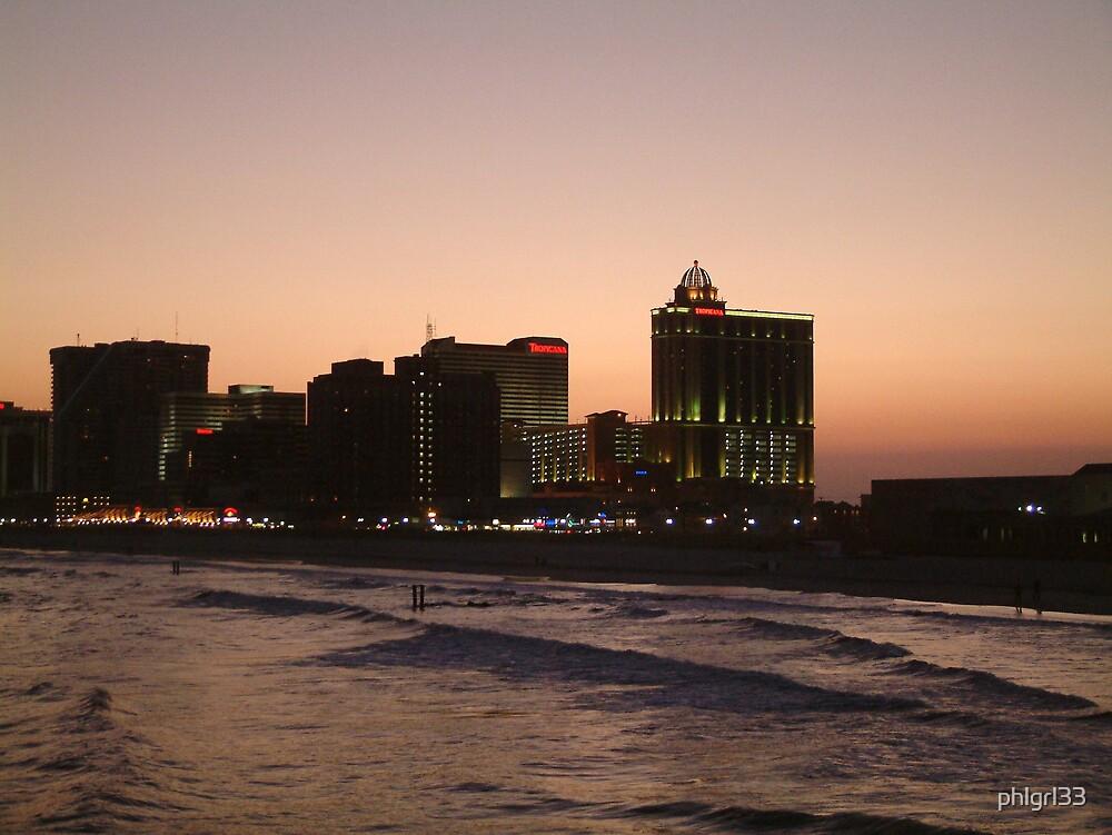 Atlantic City part 2 by phlgrl33