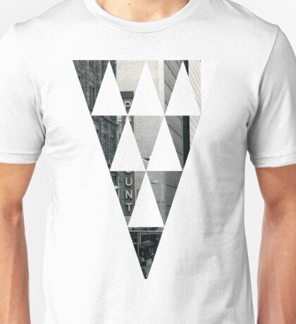 Paramount Unisex T-Shirt
