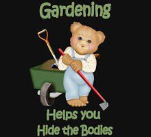 Gardening Tips Unisex T-Shirt