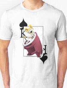 Life Is a Gamble T-Shirt