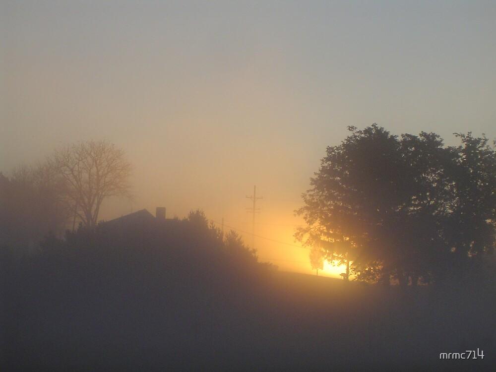 misty sun 2 by mrmc714