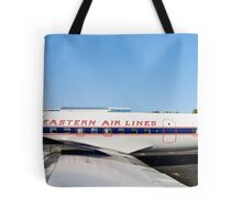 Out on a Wing Tote Bag