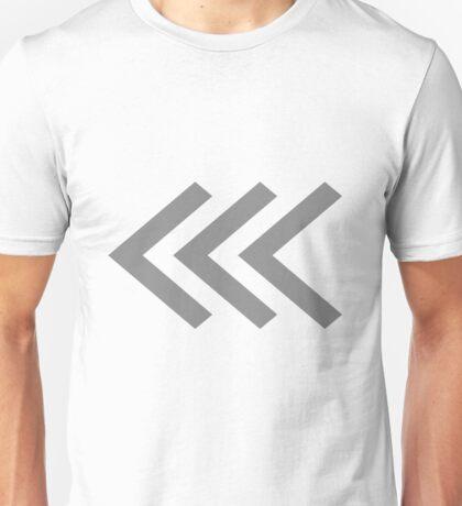 Arrows 26 Unisex T-Shirt