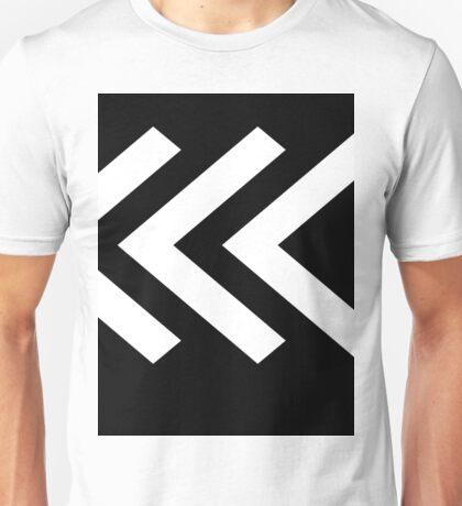 Arrows 28 Unisex T-Shirt