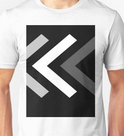 Arrows 29 Unisex T-Shirt