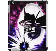 Mother Of All Eye Protection! iPad Case/Skin