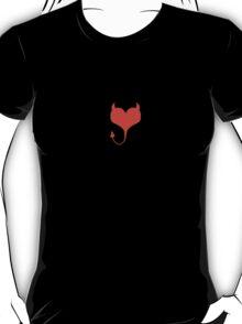 Devil at heart T-Shirt