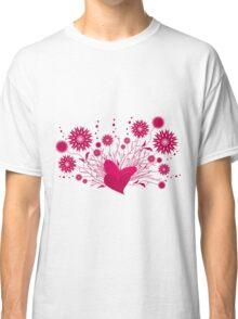 Valentine day  Classic T-Shirt
