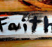 faith by songsforseba