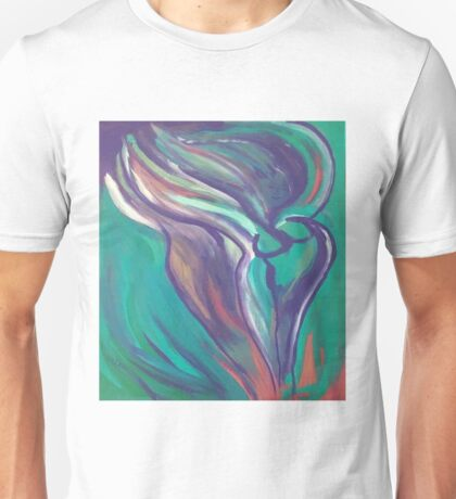Primal Woman Unisex T-Shirt