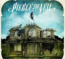 Pierce the Veil by CampHalfBlood15