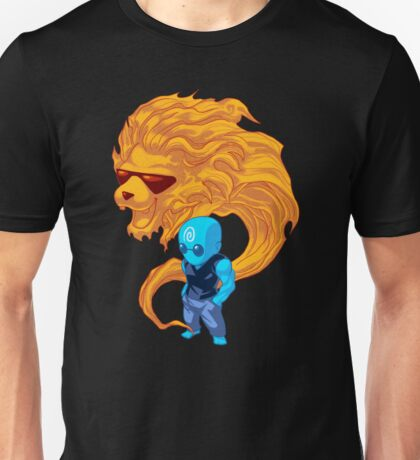 Just Chillin Unisex T-Shirt