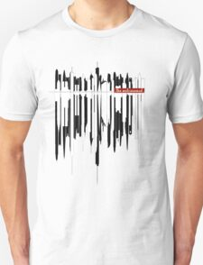 Urban Skyline T-Shirt