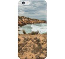 Blairgowrie, Victoria, Australia iPhone Case/Skin