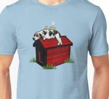 The Secret to Life Unisex T-Shirt