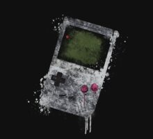 Now You're Playing with [Portable] Power!  by Joshua Steele