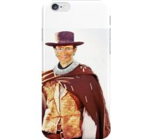 The Ruth, the Bader and the Ginsburg iPhone Case/Skin