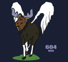 604 by Gmex