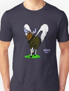 604 T-Shirt
