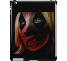 Heaven iPad Case/Skin