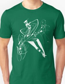 Let's Party! - Series 2 T-Shirt