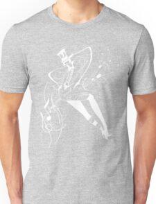 Let's Party! - Series 2 Unisex T-Shirt