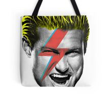 Dolph Ziggy Tote Bag