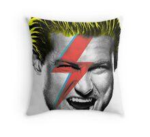 Dolph Ziggy Throw Pillow