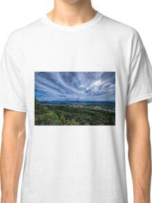 Mt French View Classic T-Shirt