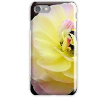 Dazzling Charm iPhone Case/Skin