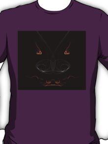 Demon - Lion T-Shirt